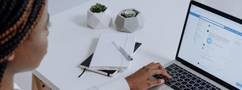 image principale de l'article 6 formats de publicité pour promouvoir votre site de box sur Facebook