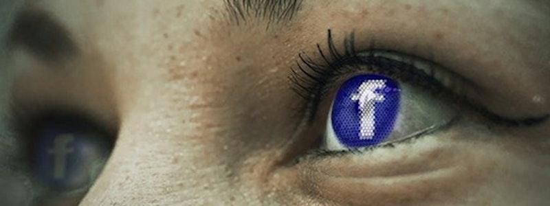 image principale de l'article Pourquoi faire de la publicité sur Facebook ?