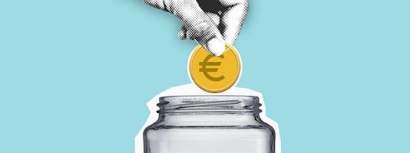 image principale de l'article Quel budget publicitaire pour votre campagne Facebook Ads ?