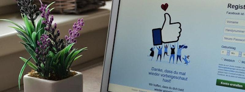 image principale de l'article Comment créer une campagne Facebook Ads qui convertit ?