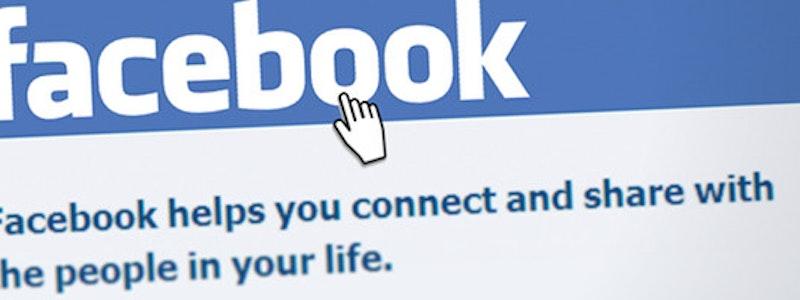 image principale de l'article Quel placement Facebook Ads choisir pour diffuser vos publicités ?