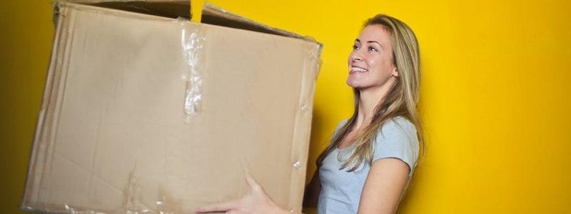 image principale de l'article Étude de marché box e-commerce : les questions à se poser et les règles pour se lancer