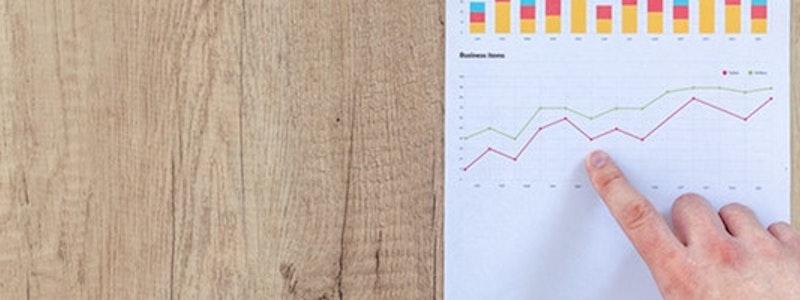 image principale de l'article Quels KPI utiliser pour votre box mensuelle ?