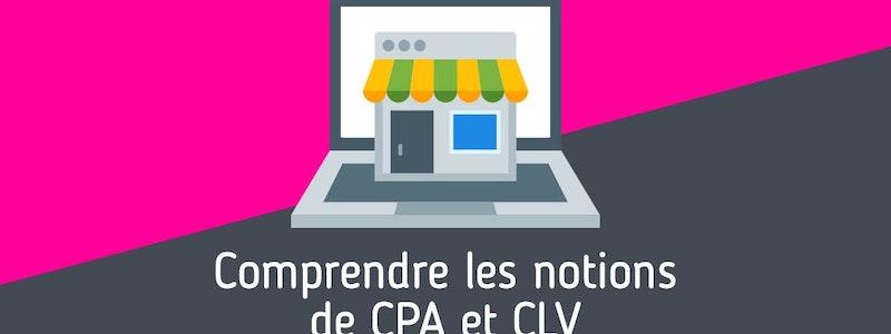 image principale de l'article Pourquoi le CPA et la CLV sont-ils importants pour votre business de box ?